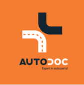 Autodoc Free Delivery