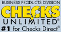 Business Checks Free Shipping