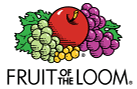 Fruit Of The Loom Free Shipping