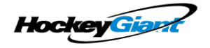 Hockey Giant Free Shipping