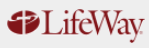 Lifeway Free Shipping Code No Minimum