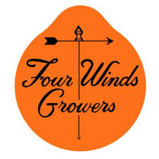 Four Winds Growers Free Shipping