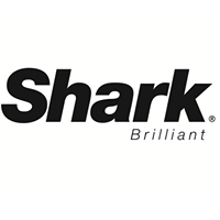 Shark Free Shipping Coupon Code