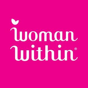 Woman Within Free Shipping Code No Minimum