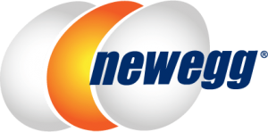 Newegg Free Shipping