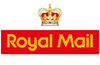 Royal Mail Free Delivery