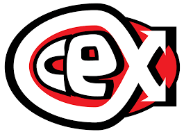 Cex Free Delivery