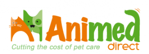 Animed Direct Free Delivery Code