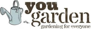 Yougarden Free Delivery