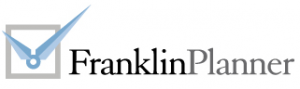 Franklin Planner Free Shipping