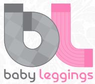 Baby Leggings Free Shipping Codes