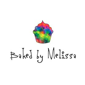 Baked By Melissa Free Shipping
