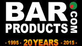 Barproducts Free Shipping