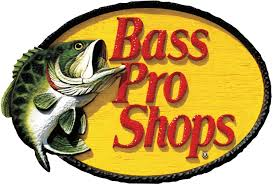 Bass Pro Free Shipping Code No Minimum