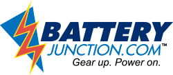 Battery Junction Free Shipping