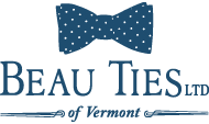 Beau Ties Free Shipping