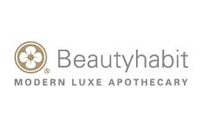 Beautyhabit Free Shipping Code