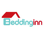 Beddinginn Coupon Code Free Shipping