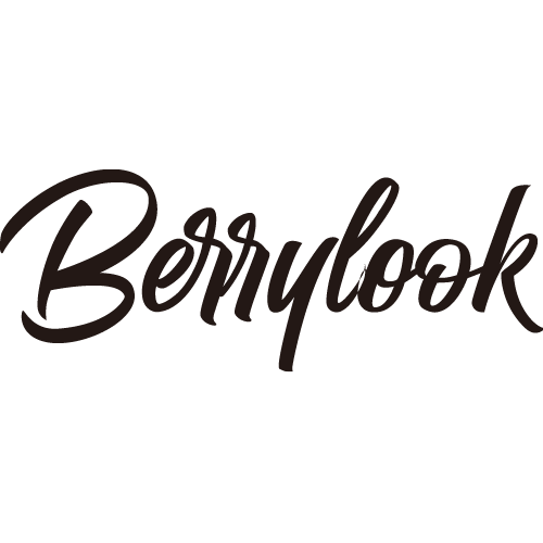 Berrylook Free Shipping Code