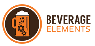 Beverage Elements Free Shipping