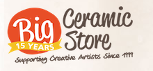 Big Ceramic Store Free Shipping Coupon