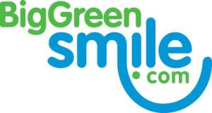 biggreensmile.com