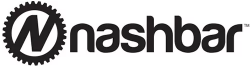 Bike Nashbar Coupon Codes Free Shipping