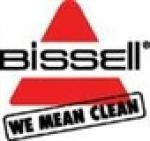 Bissell Coupon Codes Free Shipping
