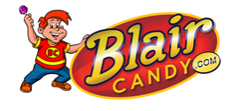 Blair Candy Free Shipping