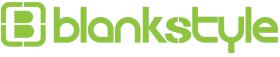 blankstyle.com