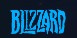 Blizzard Free Shipping