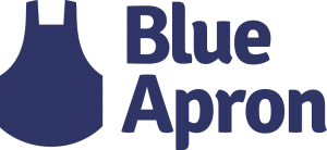 Blue Apron Free Shipping