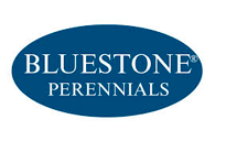 Bluestone Perennials Free Shipping