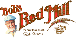 Bob's Red Mill Free Shipping