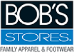 Bob'S Stores Free Shipping