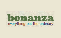 Bonanza Free Shipping Coupon