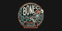 Bones Coffee Free Shipping Code
