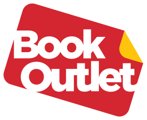 Book Outlet Free Shipping