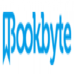 Bookbyte Free Shipping Coupon Code