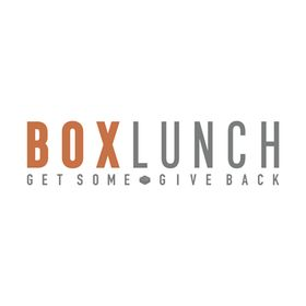Boxlunch Free Shipping