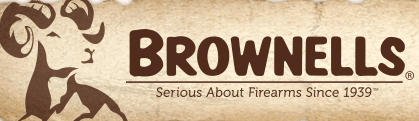 Brownells Coupon Code Free Shipping