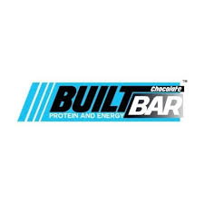 Built Bar Free Shipping