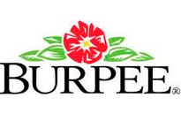 Burpee Free Shipping Code No Minimum