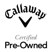Callaway Golf Preowned Free Shipping