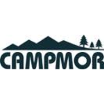 Campmor Free Shipping
