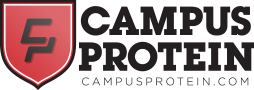 Campus Protein Free Shipping