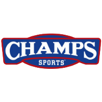 Champs Free Shipping