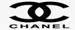 Chanel Free Shipping