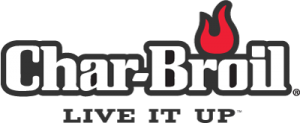 Char-Broil Free Shipping