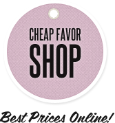 Cheap Favor Shop Coupon Code Free Shipping